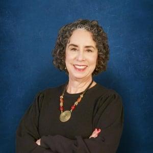 Caryn B. Keppler