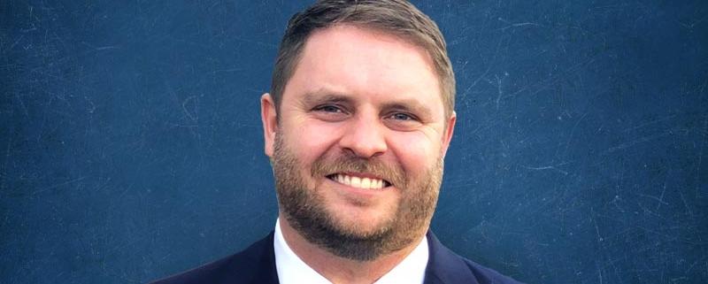 Michael W. Gadomski
